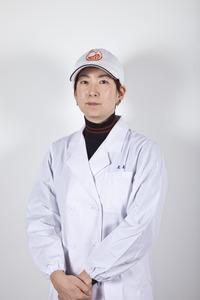 リトル 管理栄養士大島美奈子 カラー.jpg